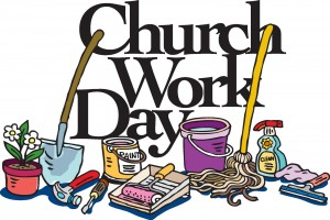 2014-all-church-workday