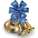 2015-christmas-bow-bells-square