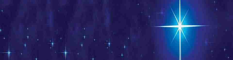 [A Light Shines: CUMC Christmas Concert]
