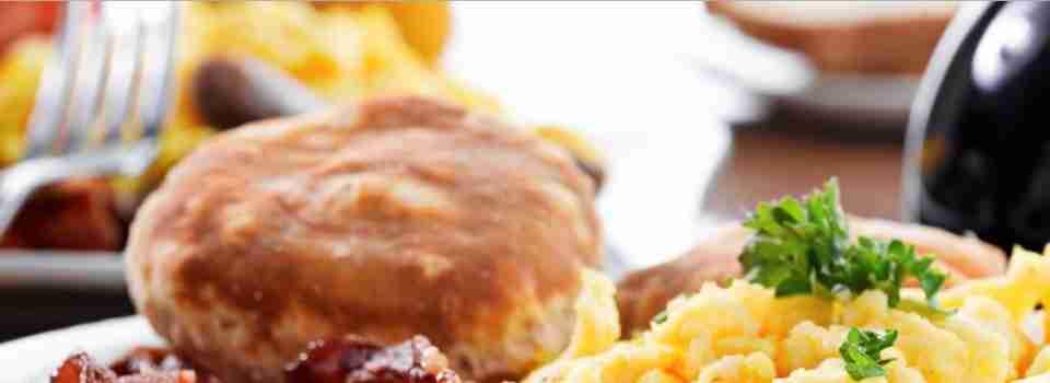 [large breakfast]