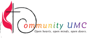 Community UMC